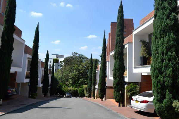 C.R. Casa Mediterránea PH