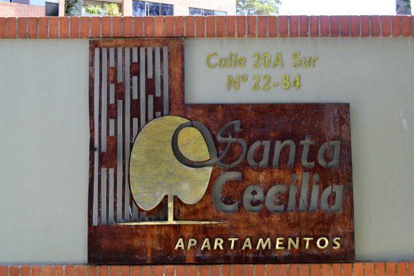 Urbanización Torres de Santa Cecilia PH